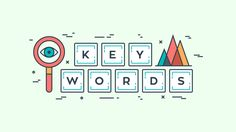 Mapping keywords to the buyer journey in SEO: Many marketers find keyword research difficult, but it doesn't have to be! Columnist Janet Driscoll Miller shares her process for finding the right keywords, mapping those keywords to the right content and measuring their effectiveness. Please visit Marketing Land for the full article. http://feeds.marketingland.com/~r/mktingland/~3/S-URAyec-1o/mapping-keywords-buyer-journey-seo-209362?utm_source=rss&utm_medium=Sendible&utm_campaign=RSS