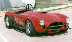 "Some cars have, ""I need to be controlled carefully,"" written all over them. The Cobra is ergonomically flawed and in the right hands with over 437 cubic inches they won big races. Racing, Hands, Big, Vehicles, Auto Racing, Lace, Car, Vehicle, Tools"
