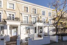 https://www.realestatexchange.co.uk/properties/case-in-vendita-a-londra-gunter-grove-chelsea-londra-sw10/?lang=it