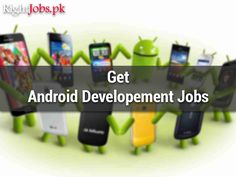 #Android #Developer Required Location: #Islamabad Job Requirements Minimum Education: Bachelor's Degree/BSCS, MCS, BCS, BIT, BSE Minimum Experience: 2 Years (Min 2 year Android Development Experience)