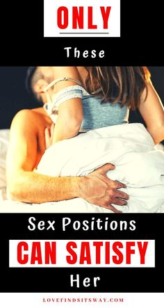 If you want to learn some Exotic, new and easy sex positions and raunchy sex moves to surprise your girl and enjoy a fully climatic sexual experience this guide is for you. Pc Muscle, Sexless Marriage, Funny Marriage Advice, Comedy Jokes, Best Positions, Foreplay, Alpha Male, Positivity, Antique Art