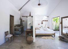 casa lola · trancoso, brasil   jan eleni lemonedes   ronnie stam ❥