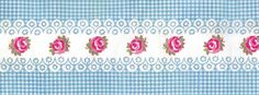 Cath Kidston Rose Gingham_for web