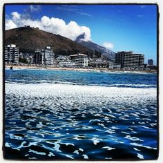#CapeTown #southafricathroughmyeyes #Landscapes #southafrica