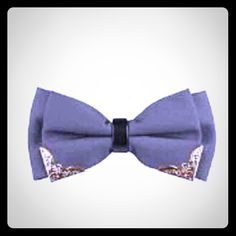 NEW  Men's FASHION BOWTIE ! / Unisex Men's FASHION BOWTIE !  NEW WITH TAGS  Category: bow tie /tie / neck tie / offer/ offers/ men/ men tie / necktie/neckties/closet closing/FlashSale / moving/ sale/ships today/ offer/ men perfume / offers /men grooming / check out my shop / men Valentine gift/shavers / men cologne / Valentine / Valentine gift / men Valentines gift Tops Button Down Shirts