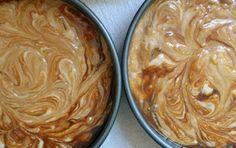 Recipe: Caramel Banana Cake —  Recipes from The Kitchn