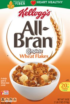 http://cheezitracing.com/content/NorthAmerica/allbran/en_CA/products/details/kelloggs-all-bran-complete-wheat-flakes-cereal_557.html 17/10/16 Logo Reference
