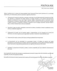 Responsabilidad Social Empresarial de Adasys, Ayuda a Domicilio en Gijón, dependencia, limpieza, personas mayores, Asturias. http://www.ayuda-domicilio-gijon.com/es/