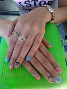 (14) Одноклассники Engagement Rings, Jewelry, Enagement Rings, Wedding Rings, Jewlery, Jewerly, Schmuck, Jewels, Jewelery