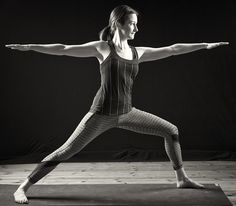 Yoga is a lot more than an exercise trend for the flexible of wallet and time as physiotherapist and yoga teacher Orla Crosse explains. As a form of exercise she believes in it and explains exactly how it works. Yoga Works, It Works, Yoga Teacher, Perspective, Exercise, Wallet, Lifestyle, Fitness, Ejercicio