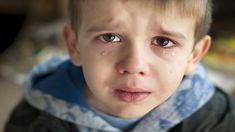 Sad Child, Your Child, Core Muscle Exercises, Anxiety In Children, Young Children, Sibling Rivalry, Sensory Issues, Attachment Parenting, Separation Anxiety