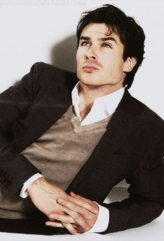 Ian Somerhalder: What Fans Should Know About The Vampire Diaries Star – Celebrities Woman Damon Salvatore Vampire Diaries, Ian Somerhalder Vampire Diaries, Vampire Diaries Cast, Stefan Salvatore, Nikki Reed, Serie Vampire, Damon And Stefan, Delena, The Cw