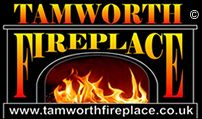 Tamworth Fireplace Specialist Suppliers Of Gas And Electric