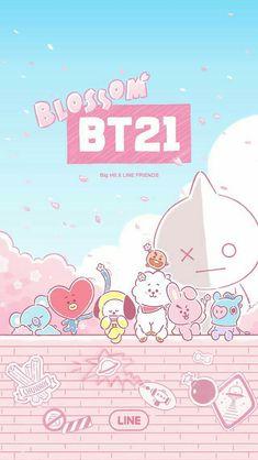Most Beautiful Bts Anime Wallpaper IPhone sesshoumaru - - BTS, Bts Chibi, Kawaii Wallpaper, Bts Wallpaper, Iphone Wallpaper, Iphone Backgrounds, Bts Drawings, Line Friends, Billboard Music Awards, Kpop