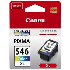 - original Printhead cyan 301XL // CH 564 EE#301 330 Pages magenta HP yellow Hewlett Packard DeskJet 1510 8ml