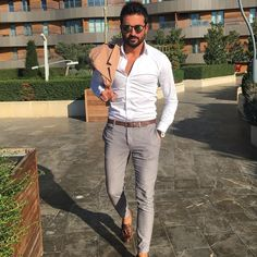 260 Followers, 80 Following, 264 Posts - See Instagram photos and videos from The Lifestyle Rebel -Hal Yusuf (@thelifestylerebel) mens fashion style