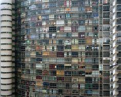 Copan Building - São Paulo / SP