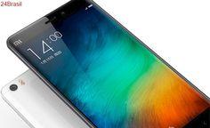 [Rumor] Primeiros Xiaomi Mi 6 vão chegar com Snapdragon 821 para não atrasar lançamento
