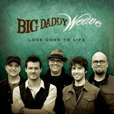 """Download """"Big Daddy Weave - Love Come To Life"""" for free here. http://freechristmusic.com/big-daddy-weave-love-come-to-life/ The title track from their new album released in April made available thanx to K-LOVE Radio."""