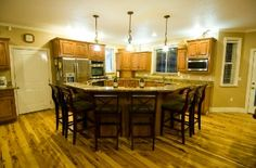 1000 images about kitchen islands on pinterest kitchen kitchen island seating kitchen islands and islands on