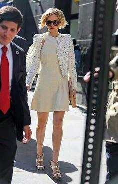 Jennifer Lawrence v NY