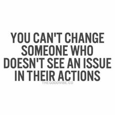 Think Positive Quotes Life Quotes Love, Wisdom Quotes, True Quotes, Great Quotes, Words Quotes, Quotes To Live By, Motivational Quotes, Funny Quotes, Inspirational Quotes