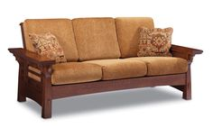MäKayla Sofa from Simply Amish furniture – Wooden Sofa Designs Furniture, Wooden Sofa Designs, Wooden Sofa Set Designs, Furniture Design Living Room, Wood Sofa, Wooden Sofa, Amish Furniture, Wooden Sofa Set, Rustic Living Room Furniture