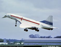 Aerospatiale-BAC Concorde aircraft picture Sud Aviation, Aviation Image, Civil Aviation, Concorde, Concord Airplane, Rolls Royce, Tupolev Tu 144, South African Air Force, Trains
