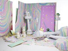 Gary Card set design..l