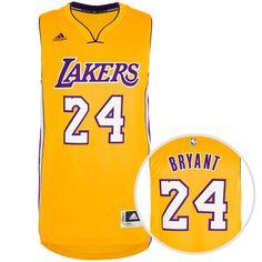 #nba #basketball #lakers #trikot #bryant #kobebryant