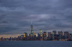 Manhattan   Flickr - Photo Sharing!