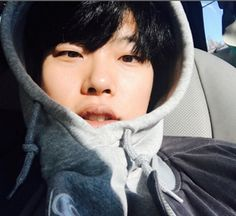 Uploaded by caglaovski. Find images and videos about korean, handsome and k drama on We Heart It - the app to get lost in what you love. Ryu Joon Yeol, Korean Boys Ulzzang, Bae, Weightlifting Fairy Kim Bok Joo, Just You And Me, Bo Gum, Seong, Girl Day, Boyfriend Material