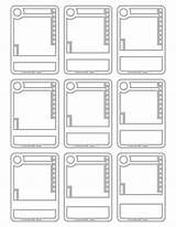 Blank State id Templates Pdf Templates Printable Free, Psd Templates, Drivers License California, Birth Certificate Template, Id Card Template, Diy Headboards, Yahoo Images, Image Search, Projects To Try