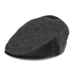 Need to update my cap!