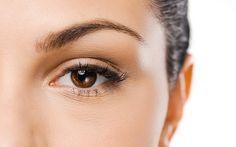 Os melhores cremes para os seus olhos - Dê atenção especial à região do olho e cuide do seu entorno com produtos selecionados para evitar o aparecimento de marcas de expressão - http://lovys.com.br/lovysmag/beleza/tratamentos/os-melhores-cremes-para-os-seus-olhos