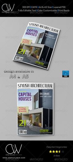 Arts Architecture Magazine Cover 1945 Covers Pinterest