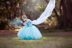 Items similar to Custom long sleeve 3 Queen Elsa inspired tutu dress OTT snowflakes long detachable cape size 2 3 4 5 6 7 8 Frozen inspired ice princess on Etsy Elsa Photos, Frozen Photos, Frozen Pictures, Princess Shot, Ice Princess, Toddler Photography, Girl Photography, Birthday Photography, Frozen 3rd Birthday