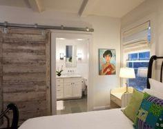... over steigerhout op Pinterest - Palleten, Bedden en Pallet lounge