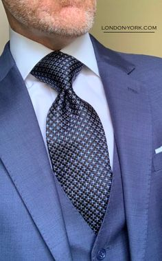 Learn to live in Style. Mens Fashion Wear, Suit Fashion, Finsbury Shoes, Bond Suits, Men's Business Outfits, Bespoke Suit, Cute Art Styles, Dress For Success, Suit And Tie