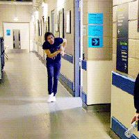 Harry's on his way to steal your girl. #1D #harrystyles