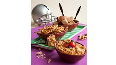 11 crazy-delicious Super Bowl dips | Fox News