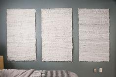 furry-pinata-wall-3