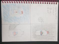 Assignment 3 part 2
