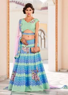 Add style to your appearance with this ‪#‎elegant‬ ‪#‎Indian‬ ‪#‎dress. Buy now from India's best online shopping portal - www.daindiashop.com/women and get 5% Off (by using coupon code special05) + free shipping (India only) if you have any problem talk to our customer representative on Live Chat today!!!!