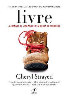 Livro de Clarice Lispector é eleito um dos melhores de 2015 pelo New York Times