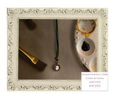 Gargantilla en bronce 10mm Las fotos usadas en estas joyas son fotografías de autor.Cada joyas es única en su diseño. Para hacer pedidos enviar un correo a violetadreamshop@... o un whatsapp 3214785207 con el código de la joya de su interés.  #mujeres #negociosonline #emprendedoresonline #emprendimiento #diseño #handmadejewelry #100colombiano #handmade #publicidad #fashion #tendencia #art #tiendadediseño #nuevaspropuestas #nuevacoleccion #hechoconpasion #mujeremprededora #tbt…