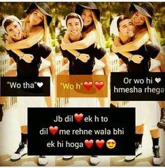 Wish.... HashBaba... ❤☺