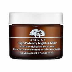 Best Anti-Aging Products for Sensitive Skin - Best Facial Moisturizers, Etc. for Redheads