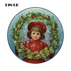 Prendas de natal? porque nao pins com agulha ou iman para oferecer neste natal? Encomenda! Conjuntos de seis, 5 euros!  https://www.facebook.com/pinmeuppt