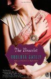 The Bracelet - The Bracelet      Newly heartbroken and searching for purpose in her life, Abby Monroe is determined to make her mark as a UN worker in one of the world's most unstable cities: Peshawar, Pakistan. But after witnessing the brutal murd